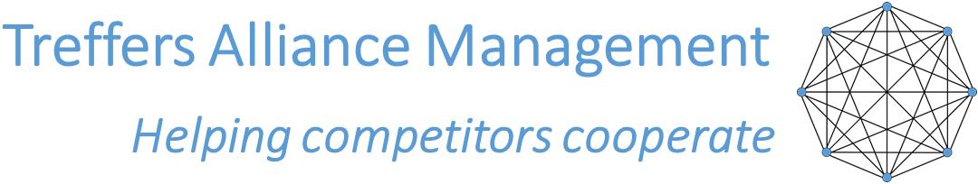 Treffers Alliance Management